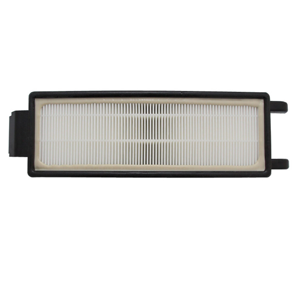 Sanitaire HF-05 HEPA Vacuum Cleaner Filter - Front