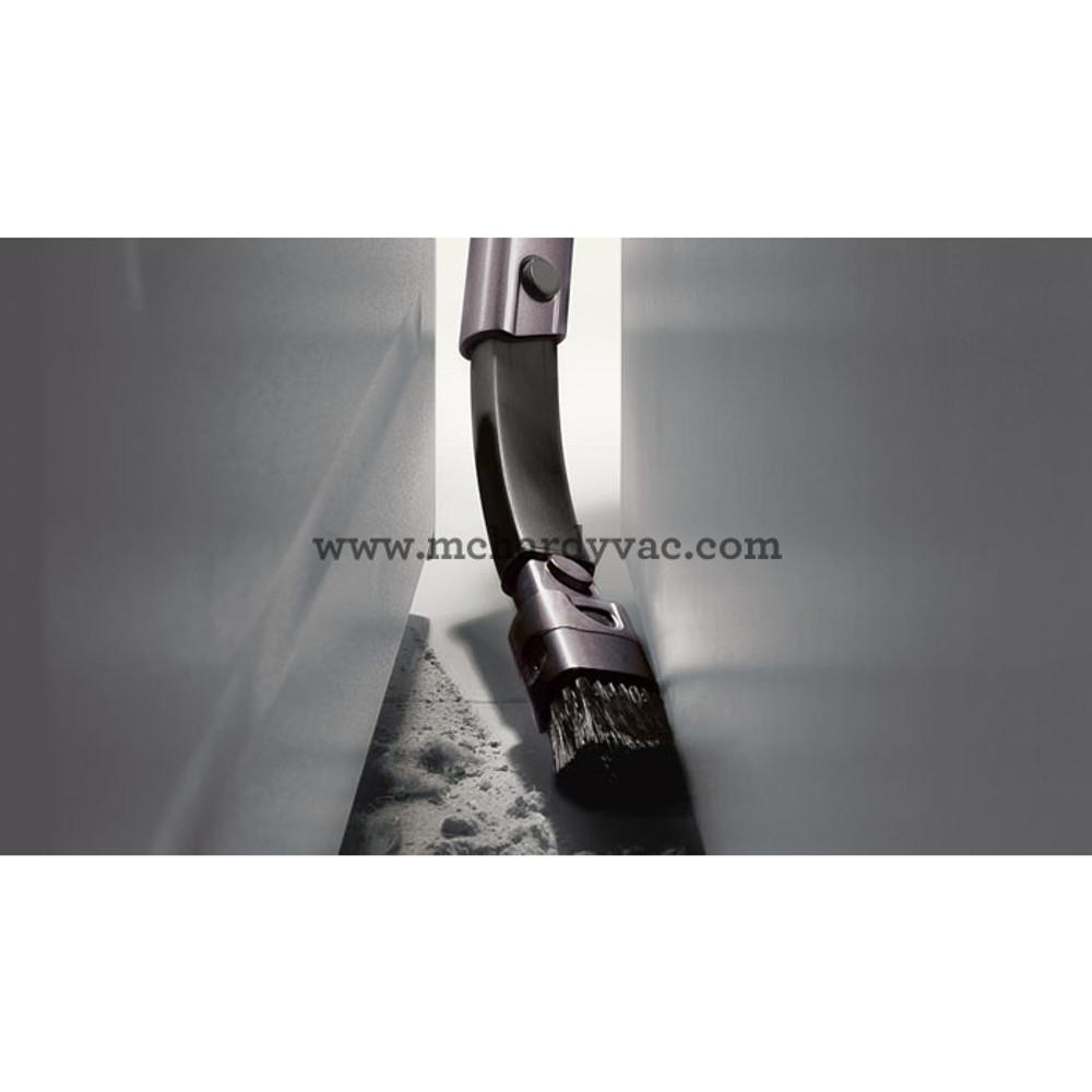 Dyson Flexible Crevice Tool