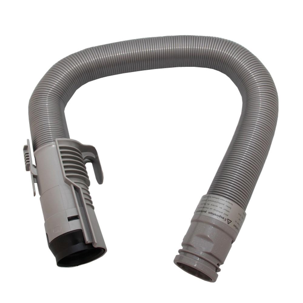 Dyson DC07 Vacuum hose