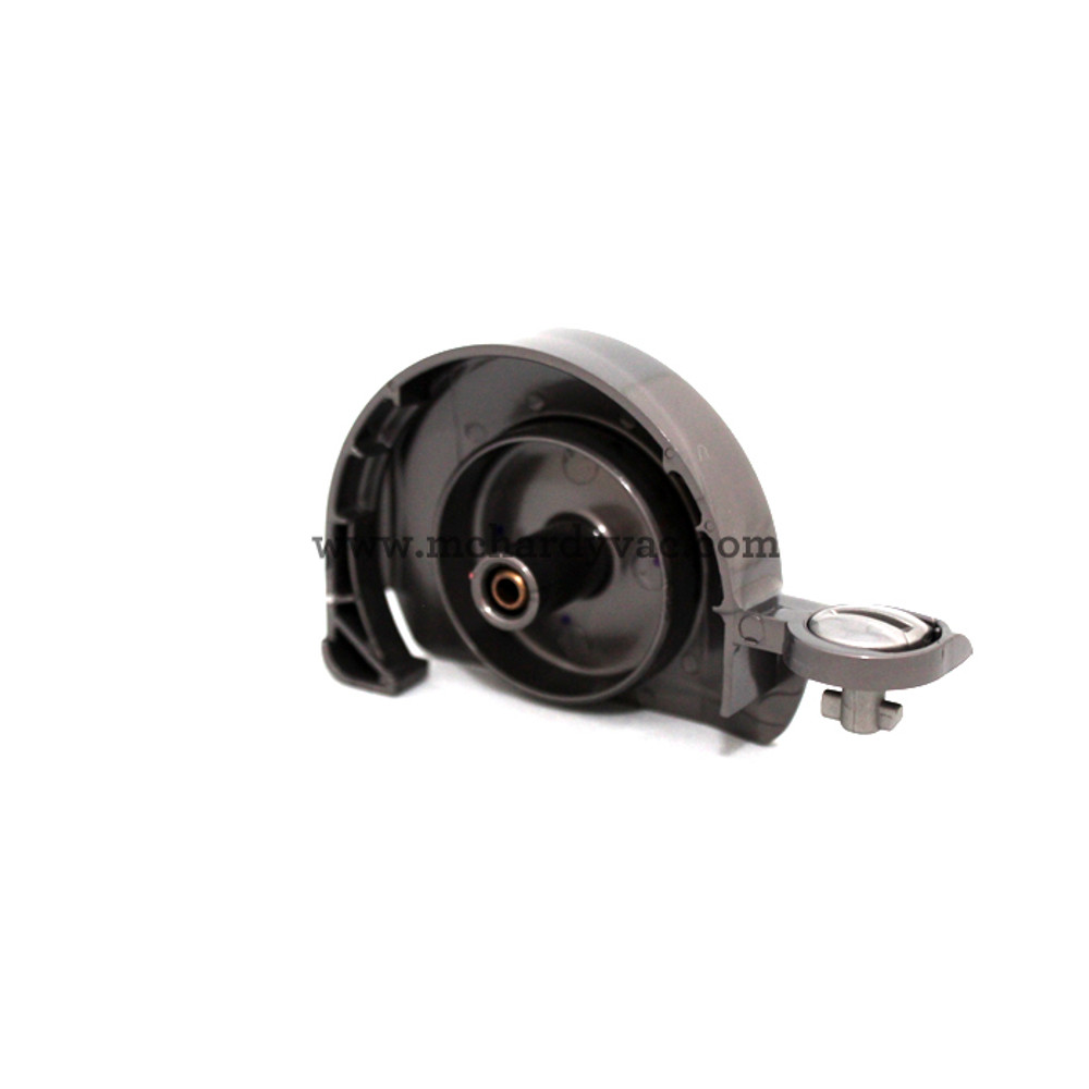 Dyson DC15, DC21 and DC23 End Cap - Right