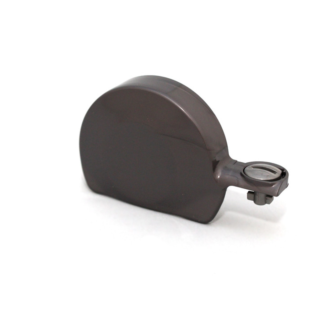 Dyson Left Side End Cap for DC21 and DC23 vacuums 909549-03