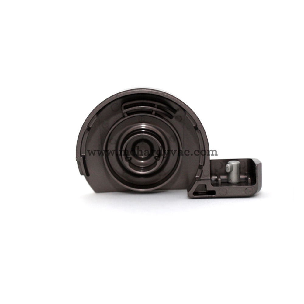 Dyson DC25 and DC29 End Cap