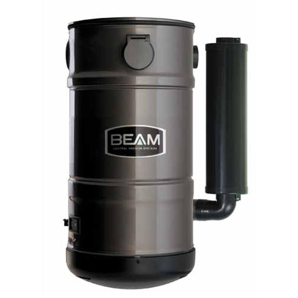 Beam SC300 Central Vacuum Power Unit