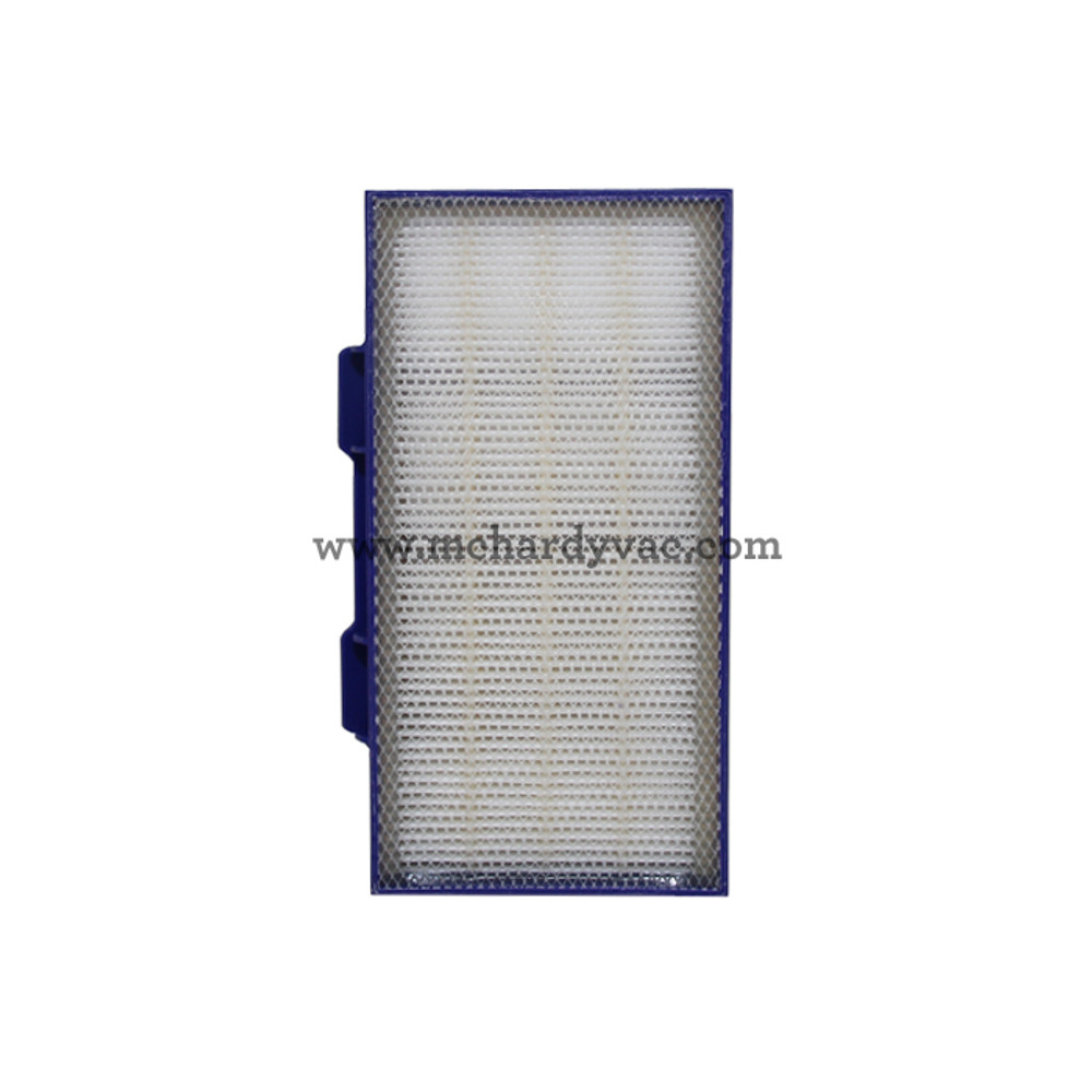 Filter for Dyson DC26 Vacuum