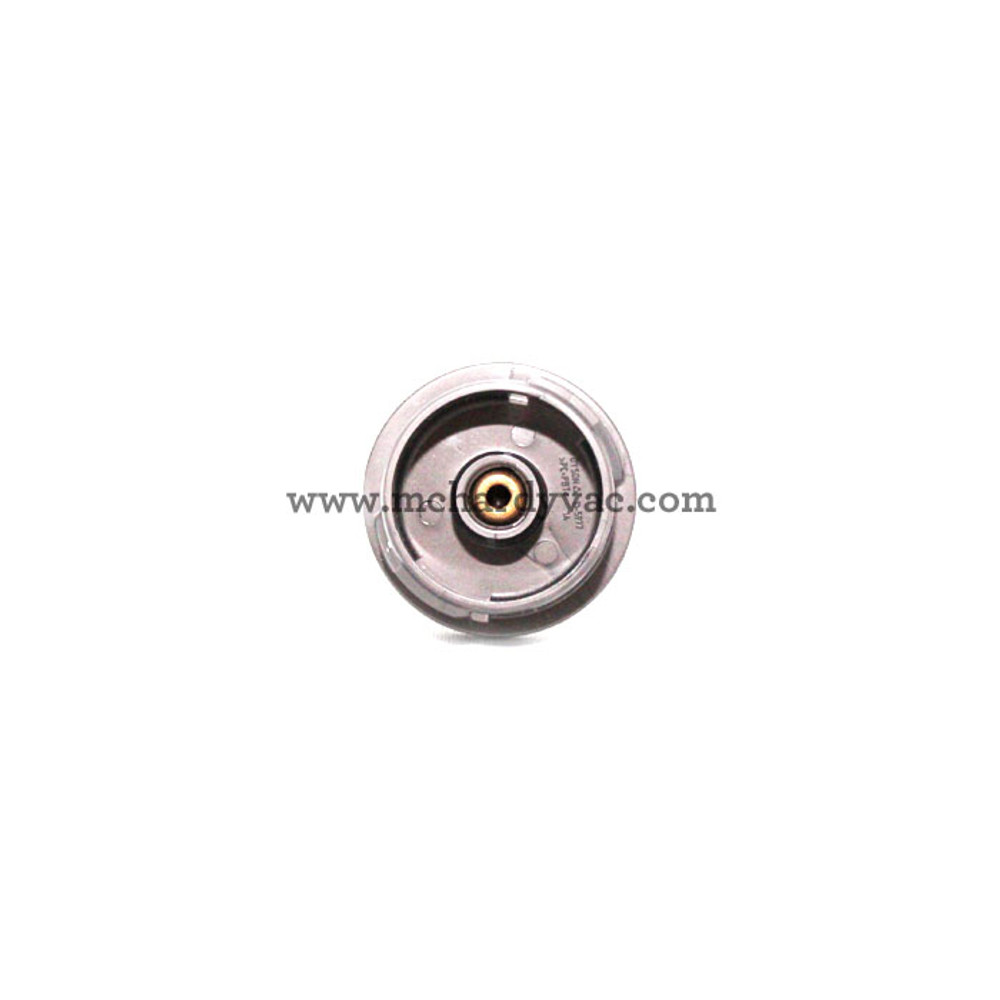 End Cap for Dyson DC37 Carpet Head