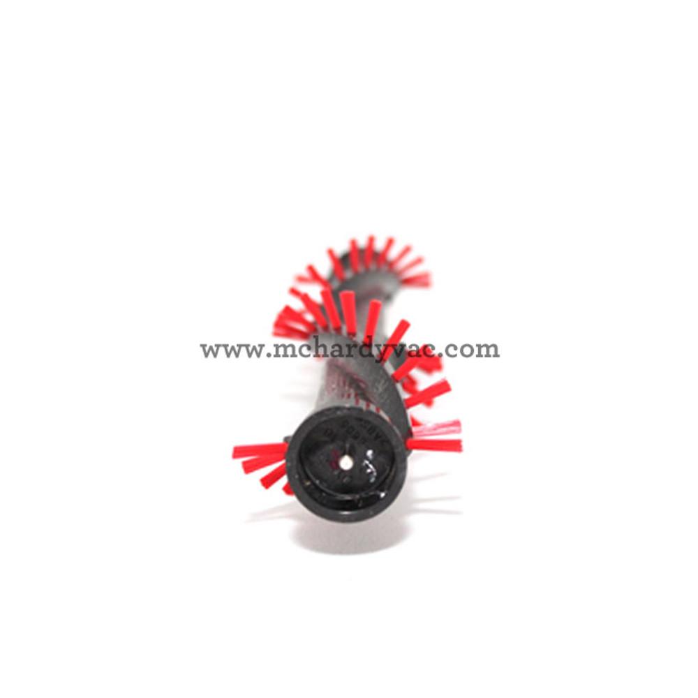 Dyson Brush Bar - 923179-01 - DC37