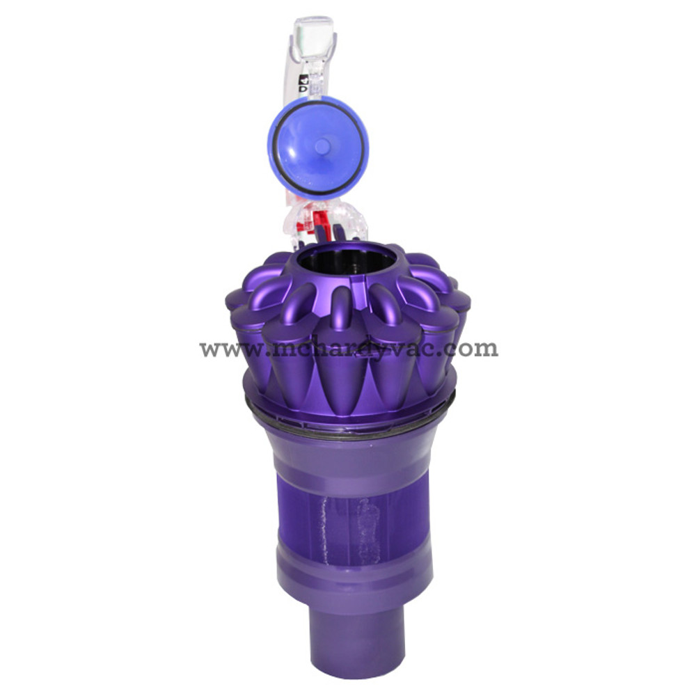 Dyson DC42 Cyclone with Filter