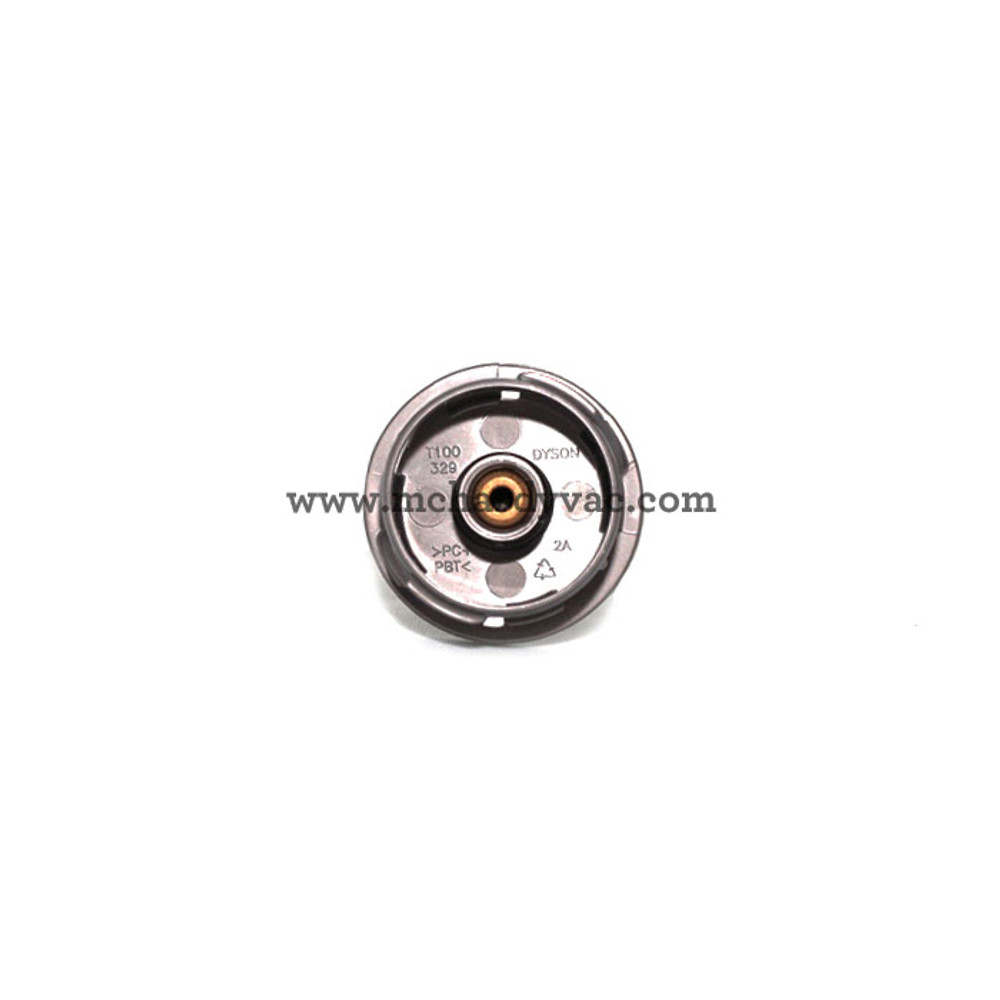 End Cap for Dyson DC78 Turbine Head