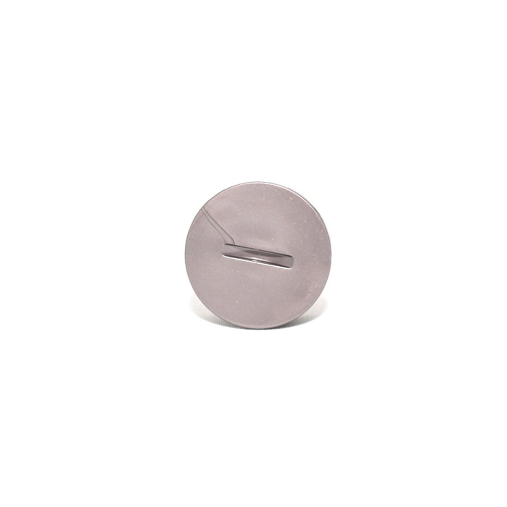 Dyson DC78 End Cap - Part Number: 964597-01