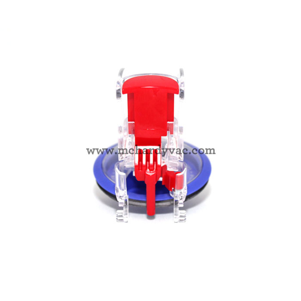 Cyclone Handle for Dyson DC51 Vacuum