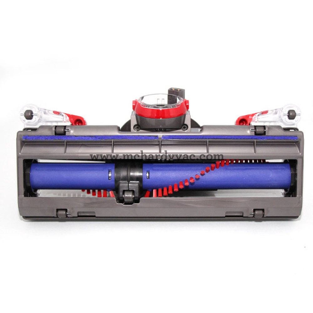 Carpet head for Dyson DC77 Upright Vacuums