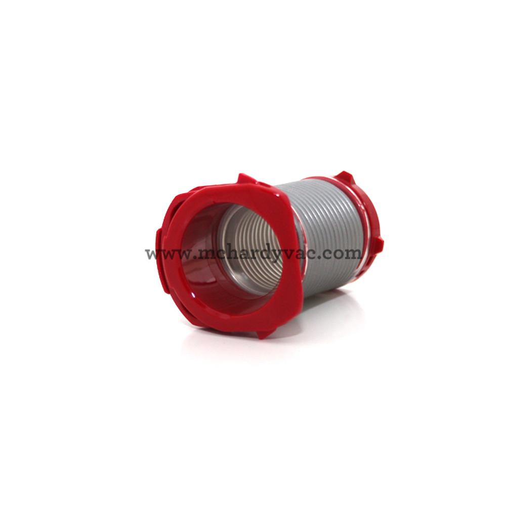 Dyson DC77 Lower Duct Hose -  966978-01