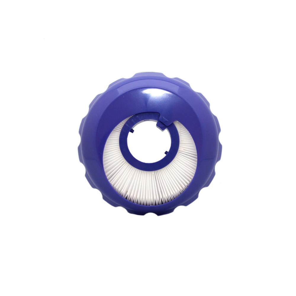 Dyson Small Ball HEPA Filter
