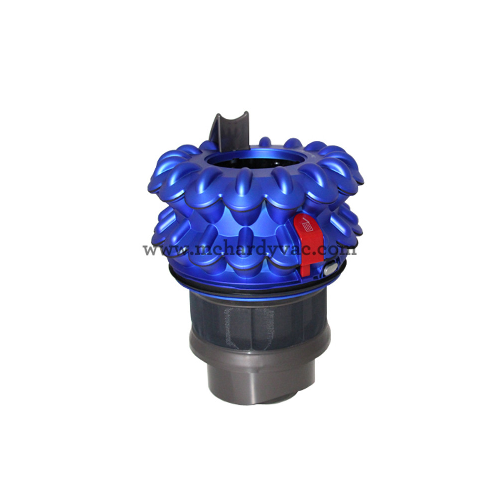 Cyclone assembly for Dyson DC46 Vacuum