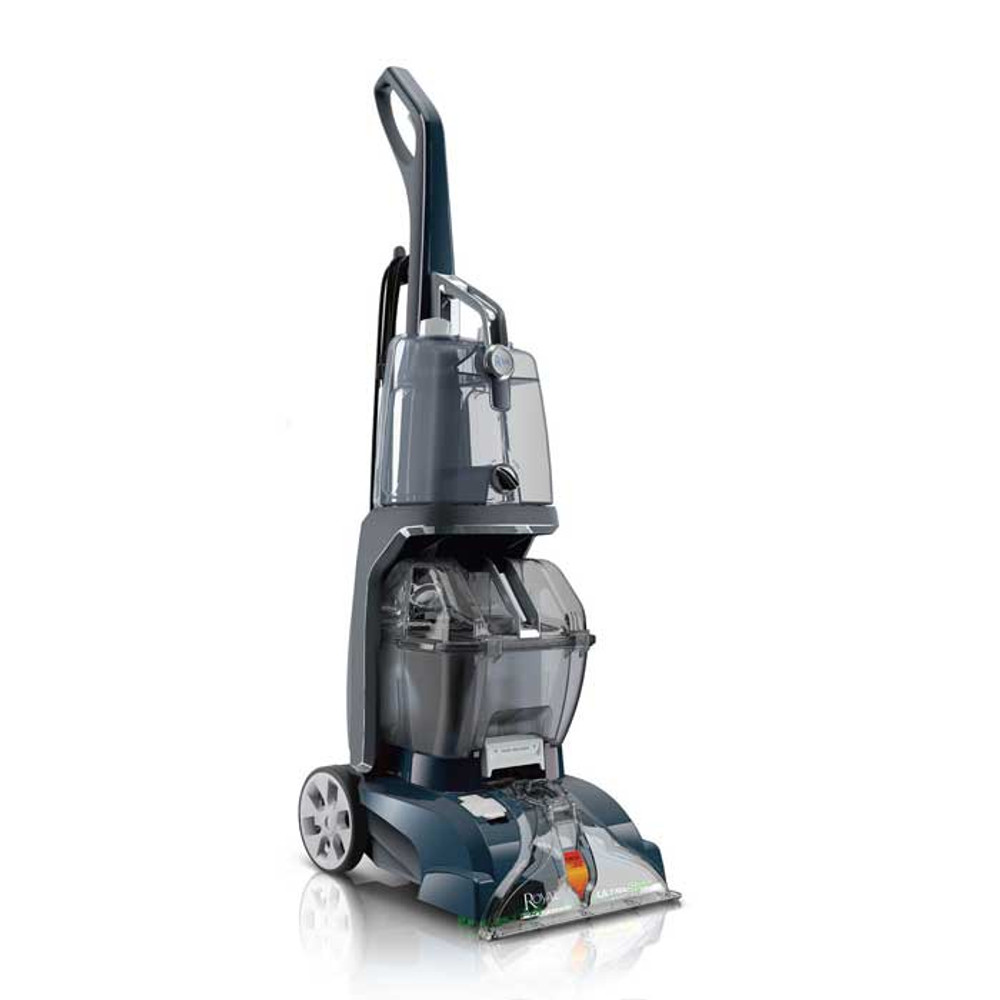 Royal Pro-Series UltraSpin FR50152 Carpet Cleaner ...