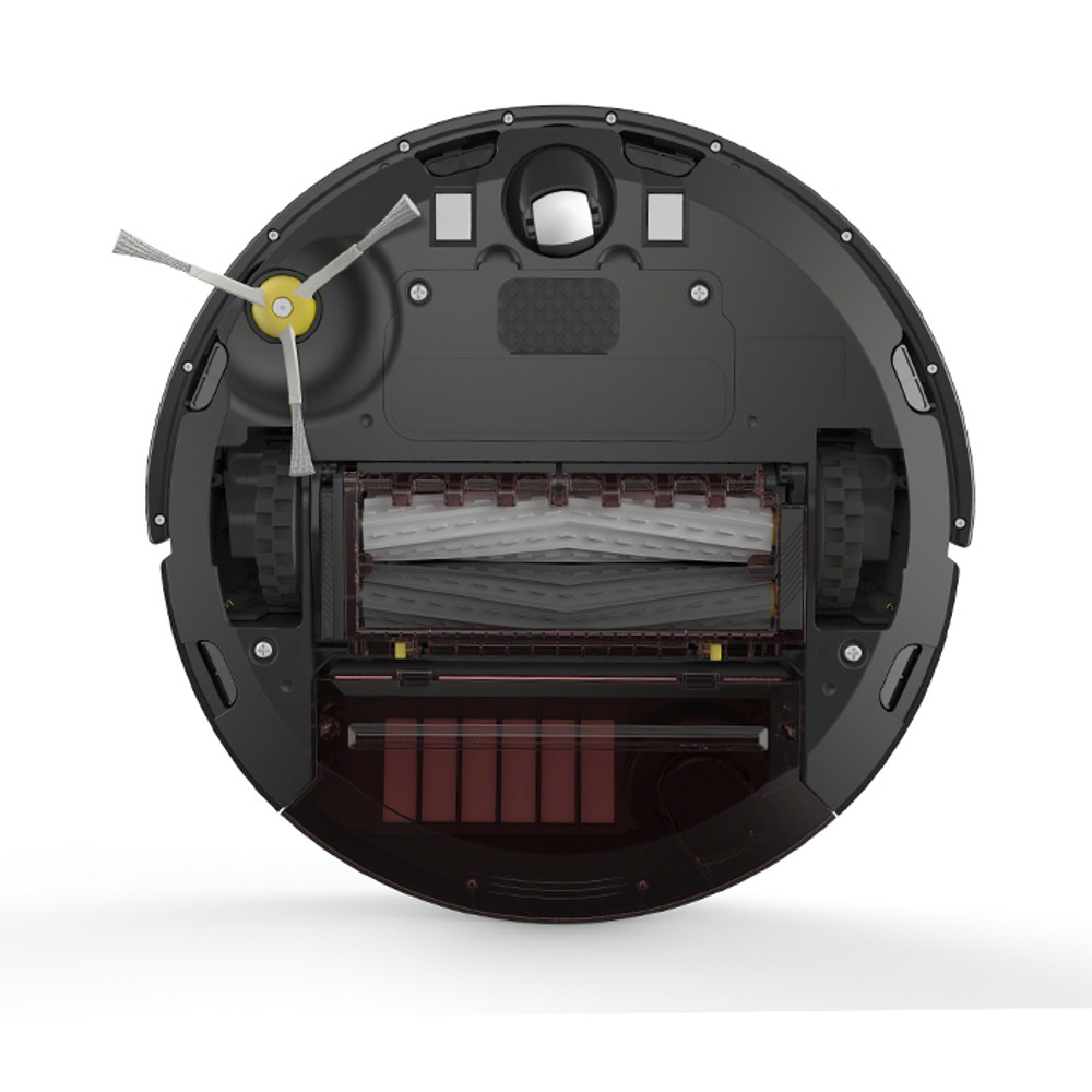 Buy Roomba 890 Robot Vacuum Cleaner From Canada At