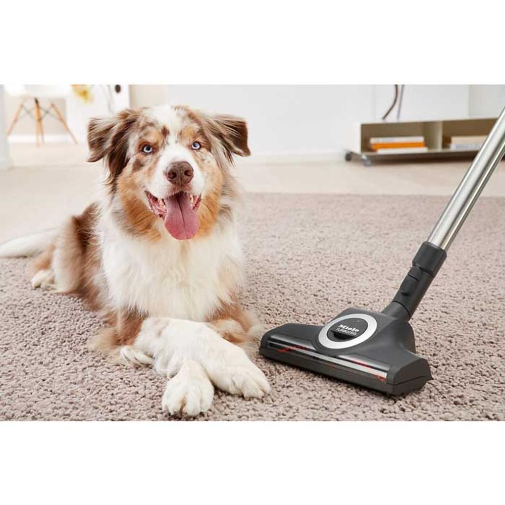 Buy Miele Stb305 3 Carpet Turbo Brush Vacuum Cleaner