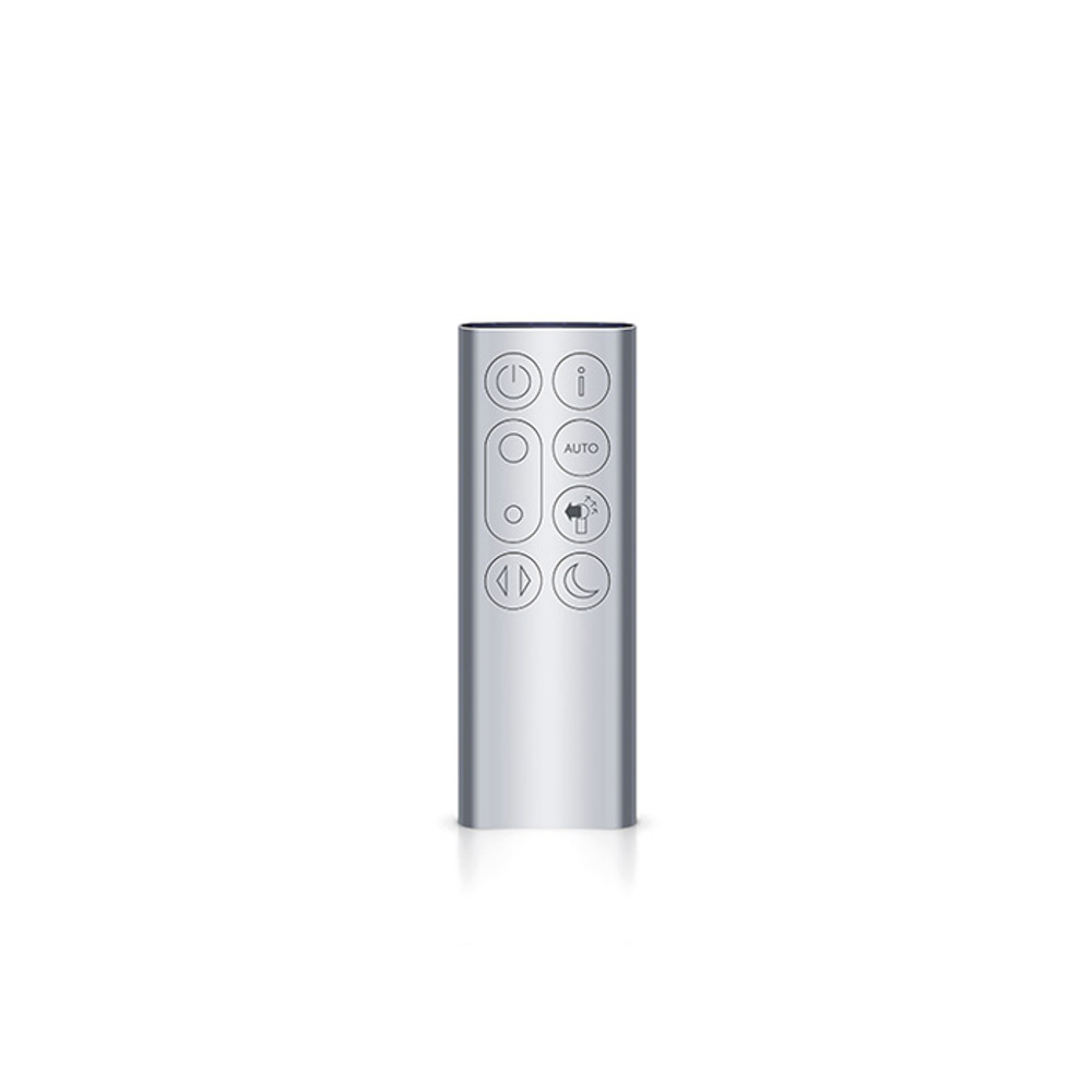 Dyson Pure Cool Tower Air Purifier Remote.