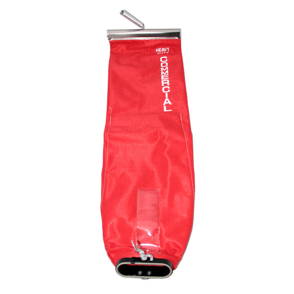 Sanitaire Cloth Shake-Out Bag