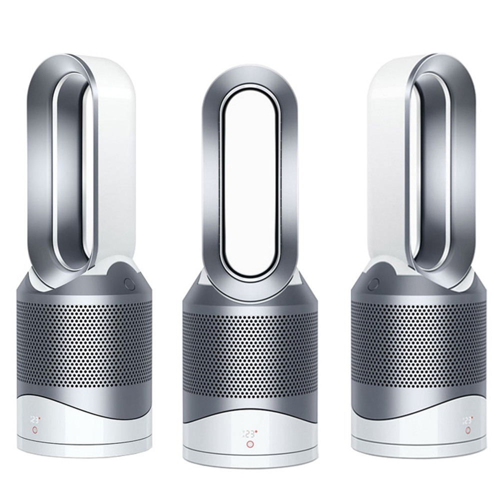 dyson fan heater purifier bruin blog. Black Bedroom Furniture Sets. Home Design Ideas