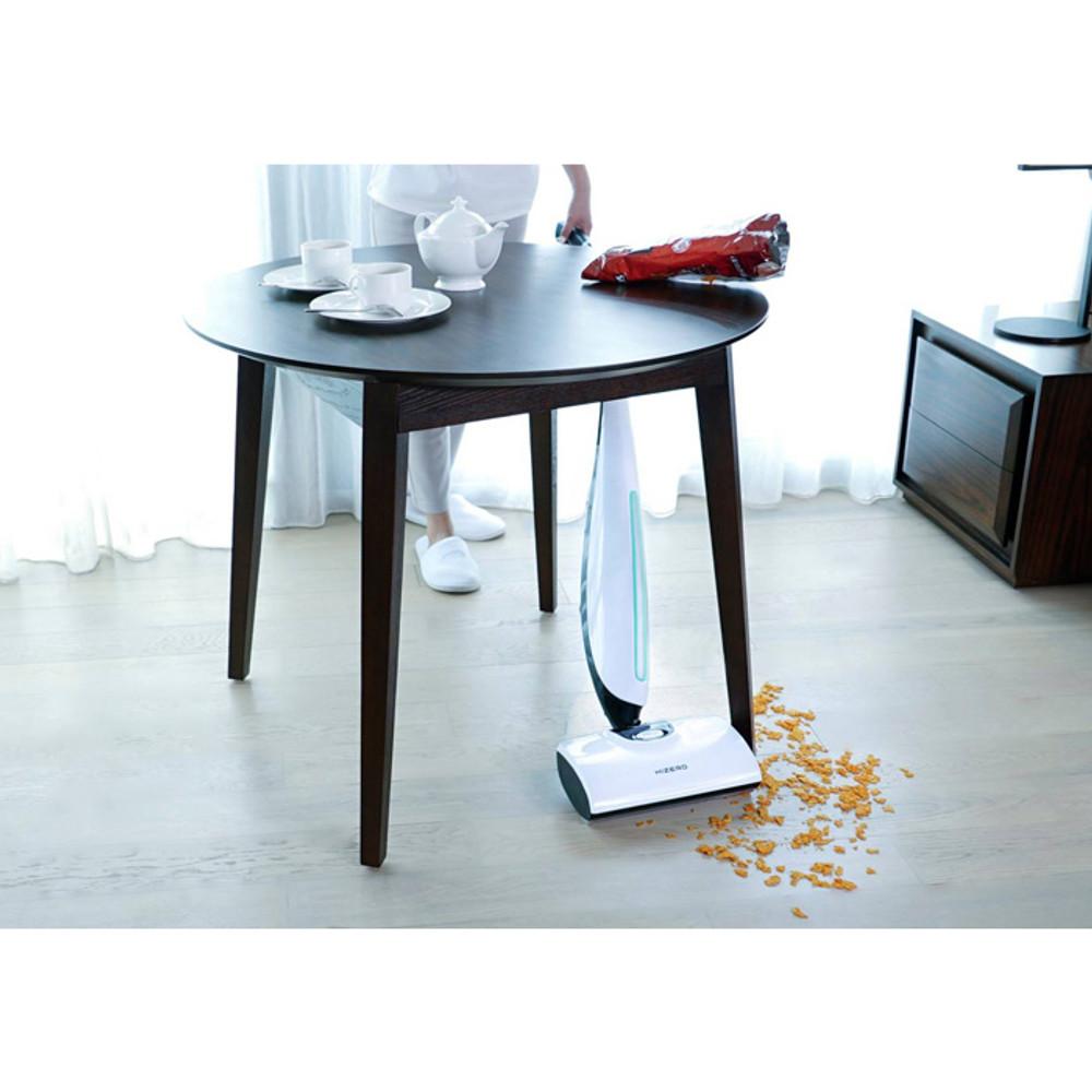 HiZero Bionic Hardfloor Cleaner