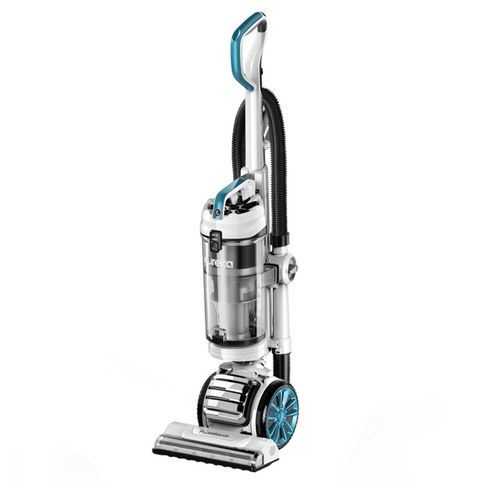 Eureka NEU562 Floor Rover Upright Bagless Vacuum