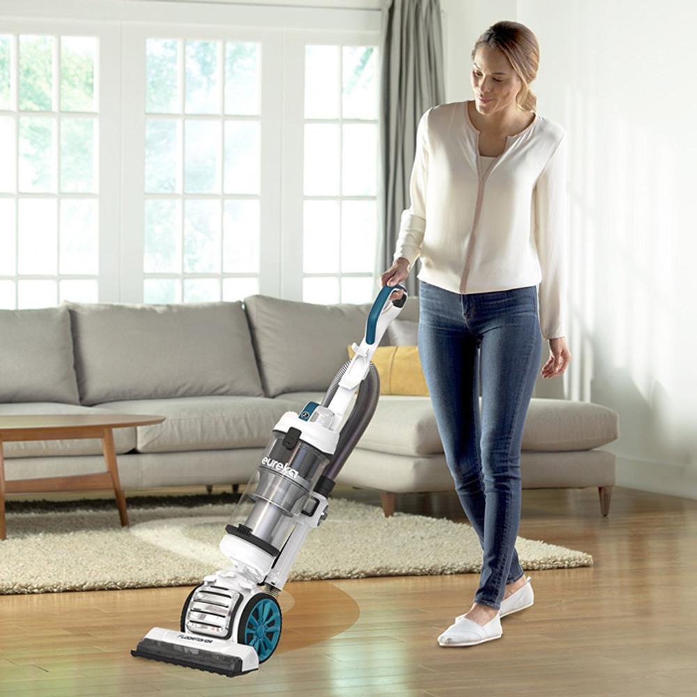 Buy Eureka Neu562 Floor Rover Bagless Vacuum Cleaner From