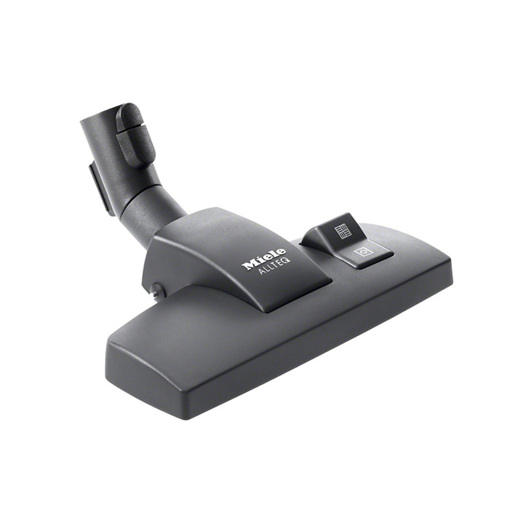 Miele AllTeQ Floor and Carpet Tool