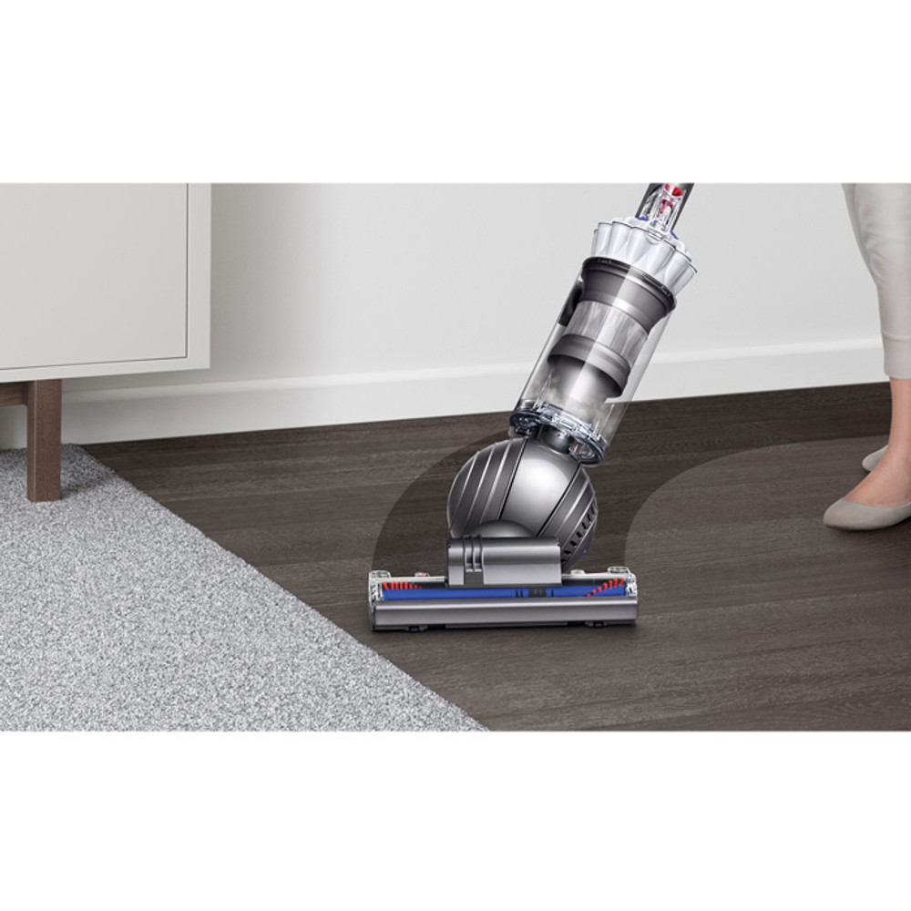 Dyson Slim Ball Multi Floor Upright Vacuum Cleaner