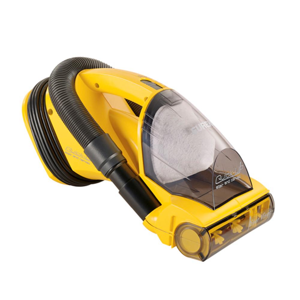 Eureka 71B Hand Vacuum Cleaner