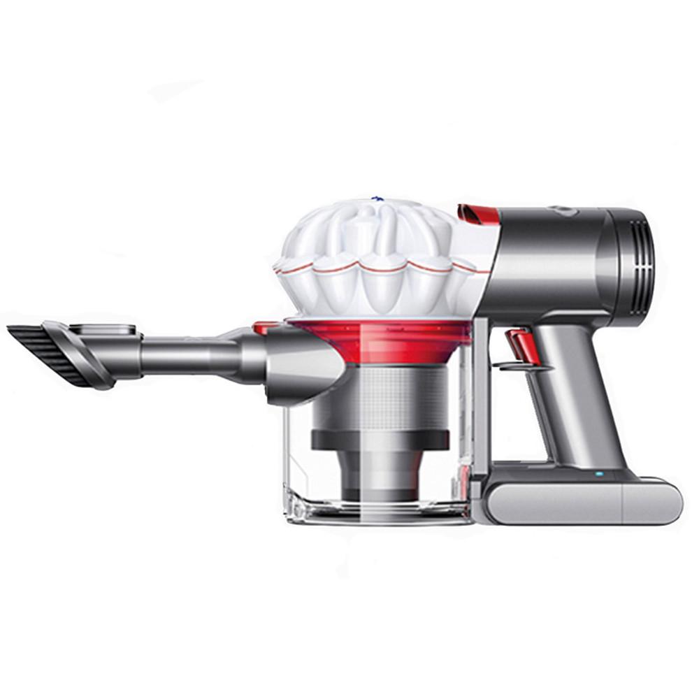 Dyson V7 Trigger Origin Handheld Vacuum Cleaner