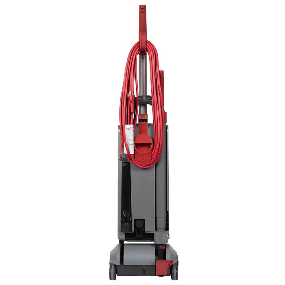 Sanitaire SC5505A Commercial Vacuum