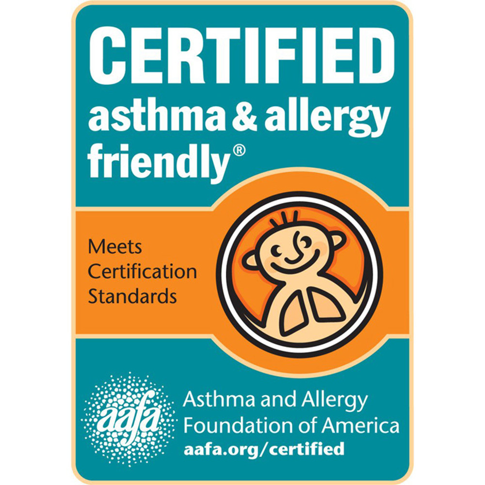 SC5505A - First Allergy and Asthma Certified Commercial Vacuum
