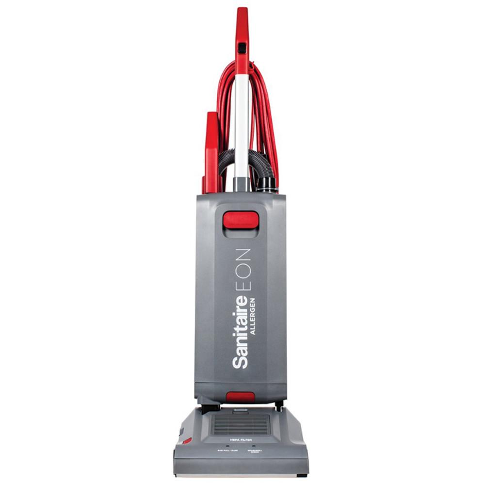 Sanitaire SC5505A Eon Allergen Commercial Vacuum