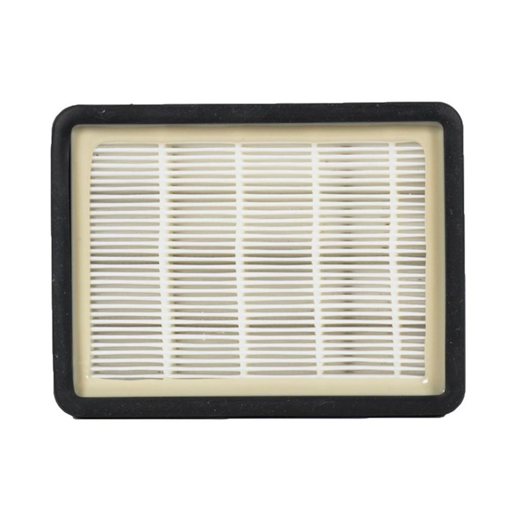 Sanitaire HF-10 HEPA Vacuum Cleaner Filter