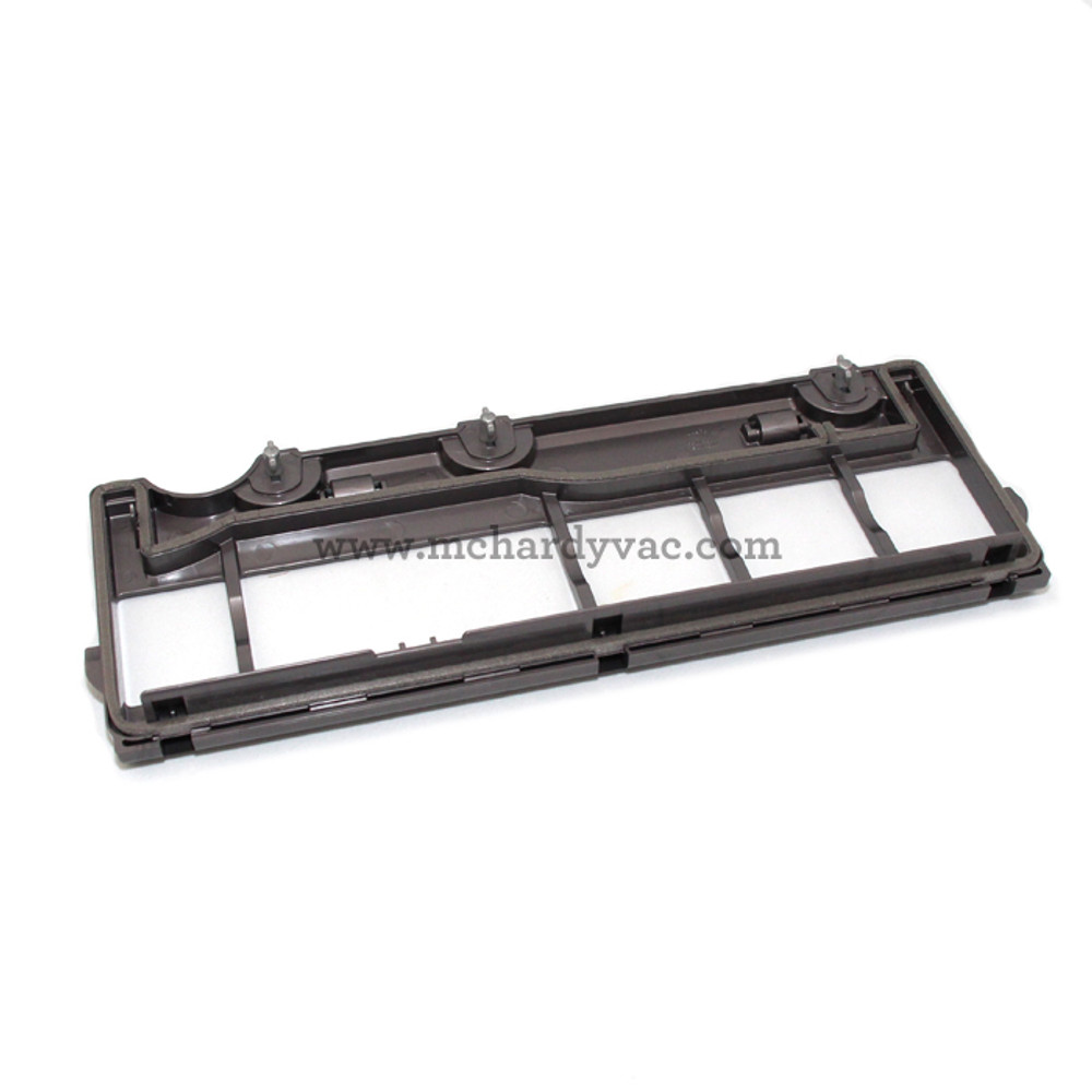 Soleplate for Dyson DC28 Vacuums