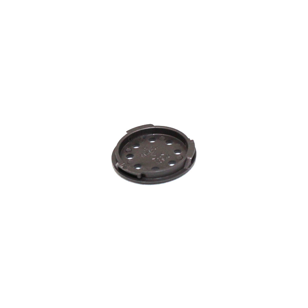 Non-HEPA Side Wheel Cap - Dyson DC43 and DC66