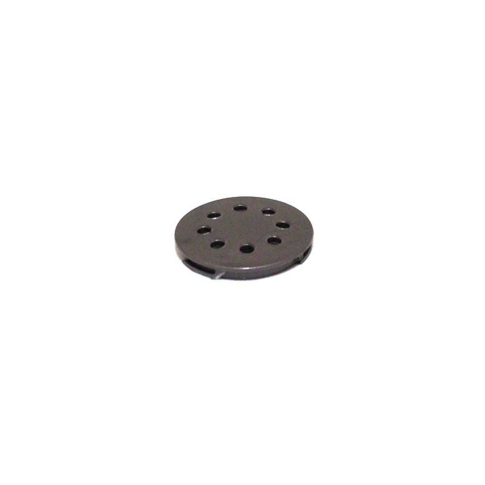 Dyson DC43 and DC66 Cap - 920703-02