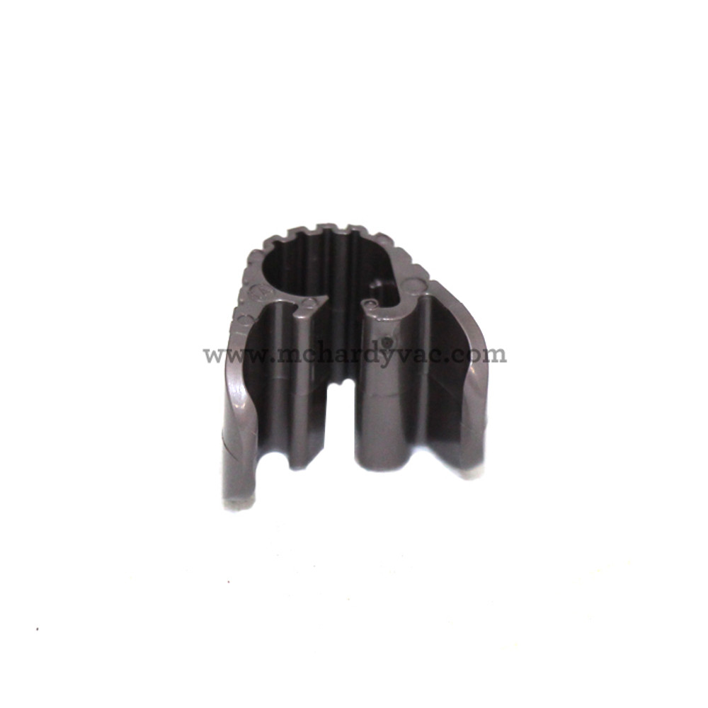 Cord clip for all Dyson Vacuum cords - 923255-01