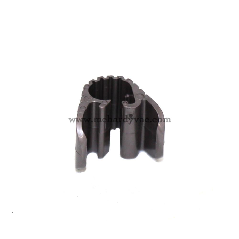 Cord clip for all Dyson Vacuum cords - 923255-01