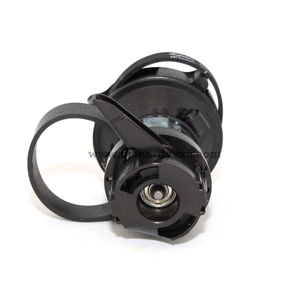Clutch and belt assembly for Dyson DC07 DC14 and DC33 vacuums