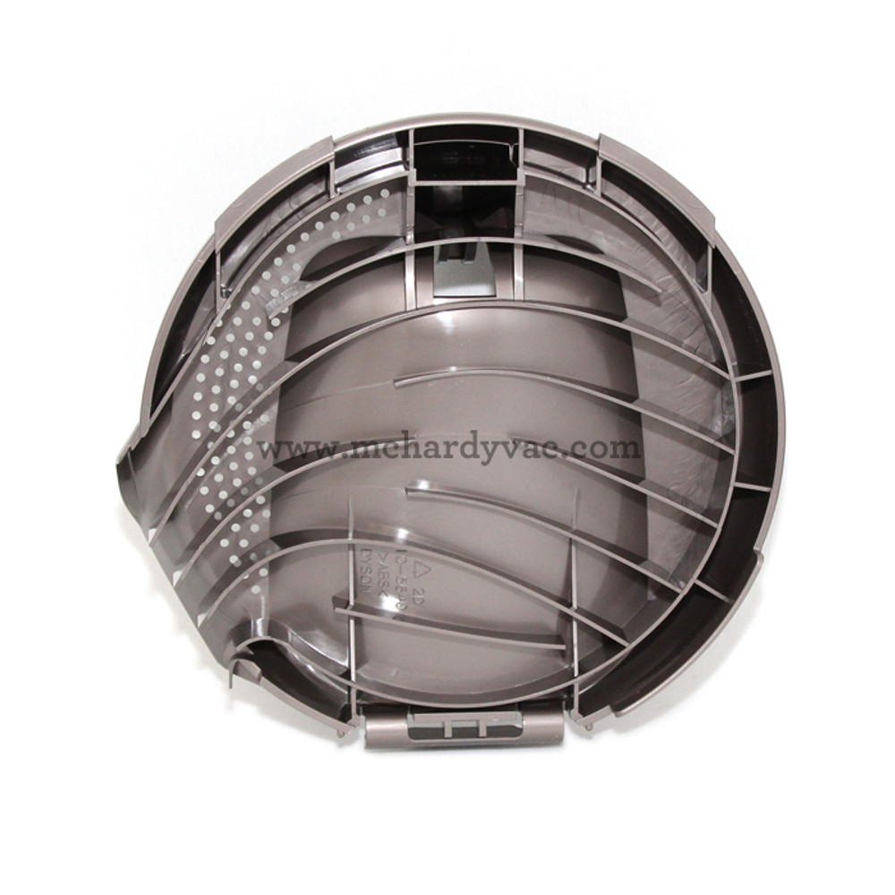 HEPA Filter Cover - Dyson DC21 Vacuums - 903519-07