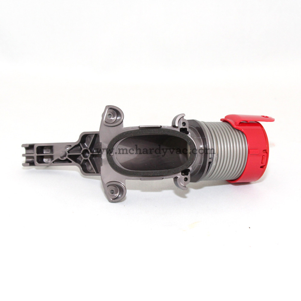 Internal Hose for Dyson DC43 and DC66 Vacuums