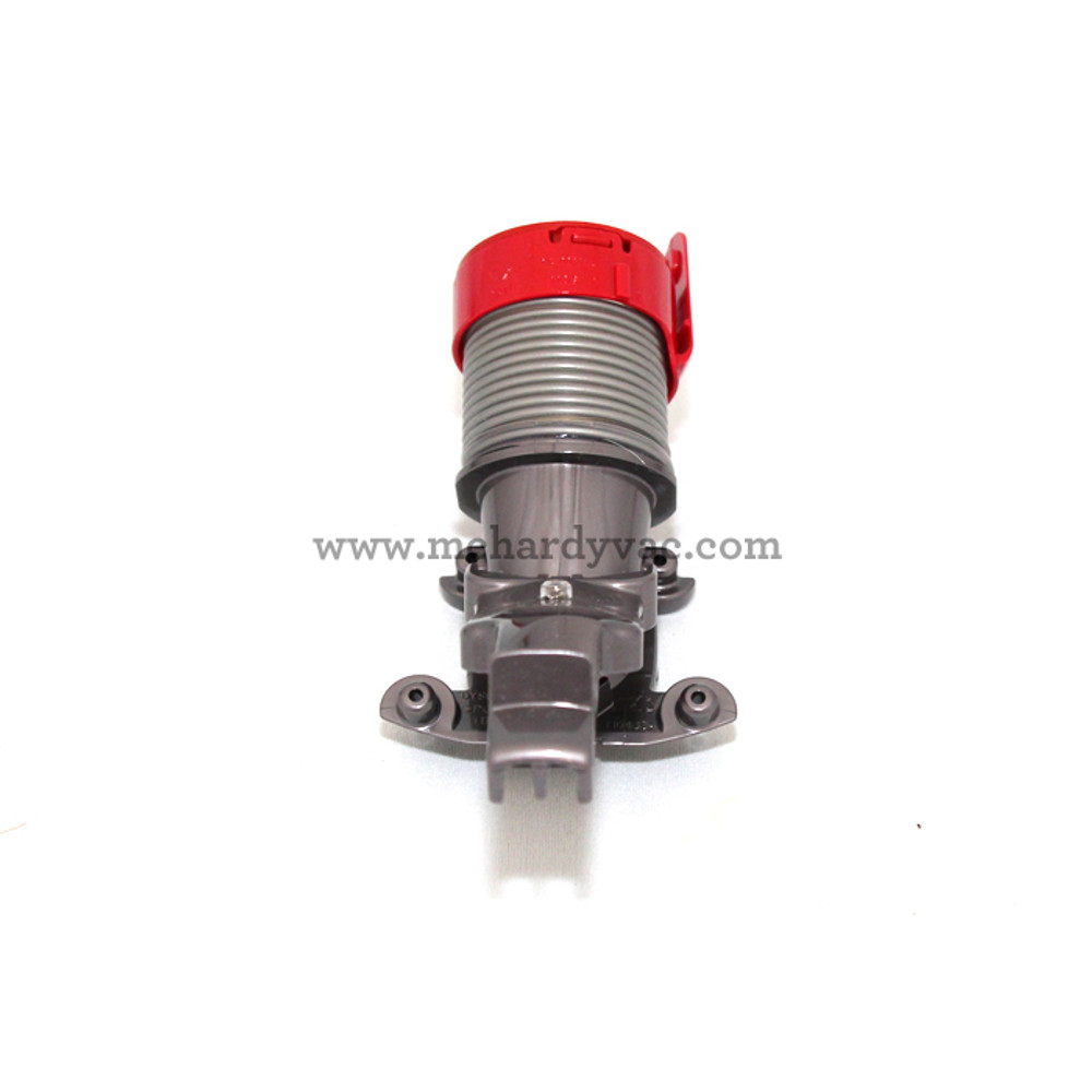 Dyson Part Number 920682-01 - Internal Hose DC43 and DC66