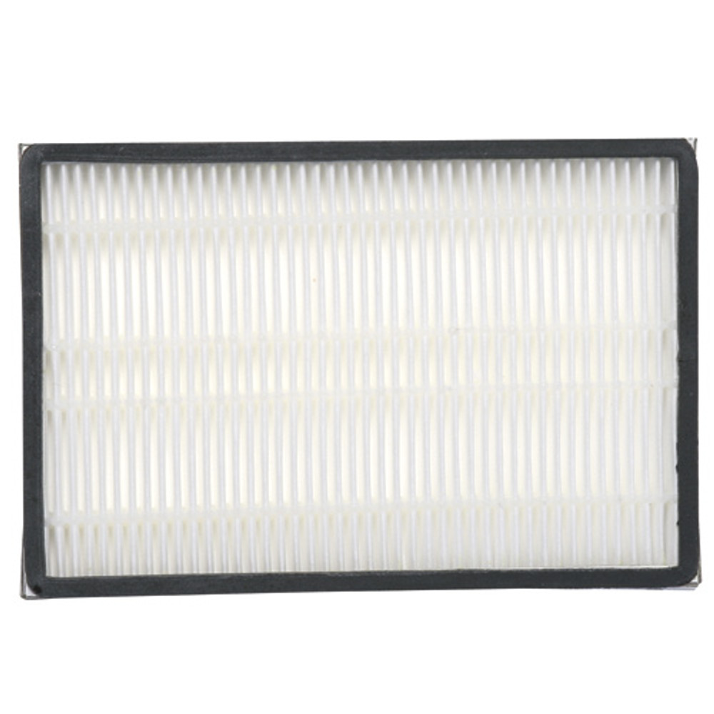 Kenmore EF-1 HEPA filter for 86889