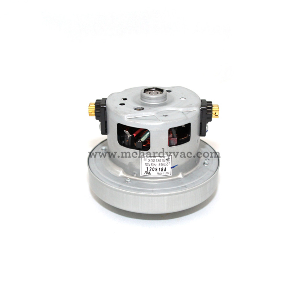 Vacuum Motor For Dyson DC25 and DC29 Models