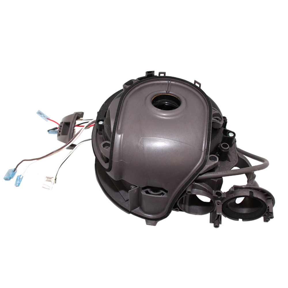 Dyson Part 924155-01 - Motor Bucket Assembly