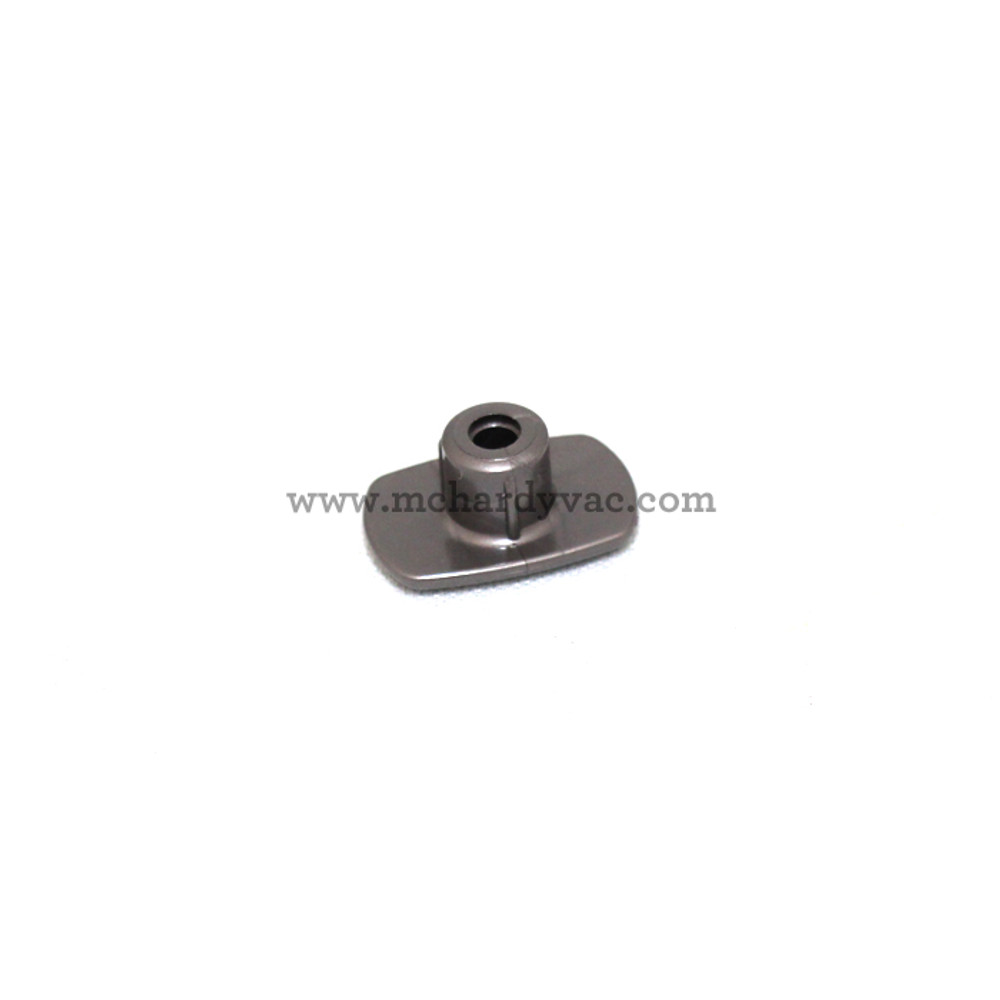 Spigot for Dyson DC25 and DC29 Wheels