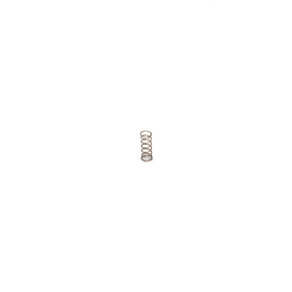 Dyson DC25 Tool Catch Spring - 91990039
