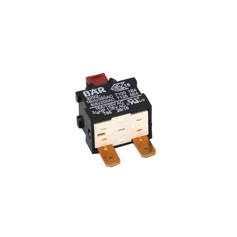 Dyson Power Switch  - Part 910971-01